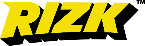 Rizk Casino review bonus