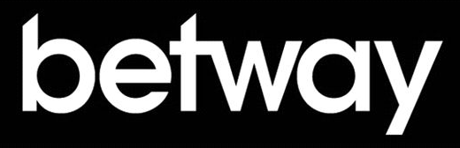 Betway casino review free spins