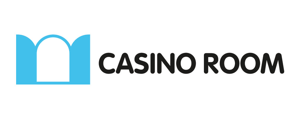 casinoroom bonus free spins