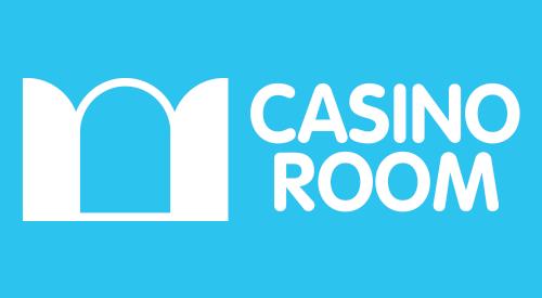 CasinoRoom no deposit free spins bonus
